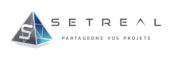 SETREALlogo_2018_rectangle-01 (002)